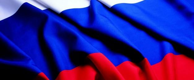 флаг рф_главаня новость.jpg